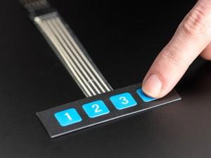 1332-00-keypad